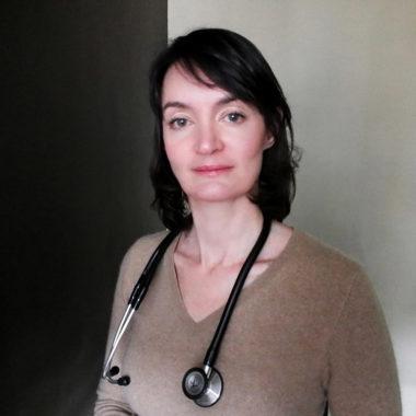 Docteur Corinne Avogadri-Boyer Homéopathe à Paris